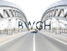 Puma x BWGH #2