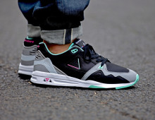 """Le coq Sportif International """"Select"""" R1000 Day & Night Pack"""
