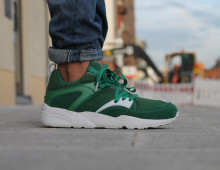 Puma Green Box Pack