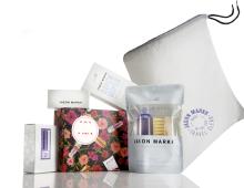 Jason Markk x Naturel Gift Box